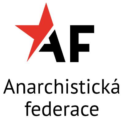 Anarchistická federace