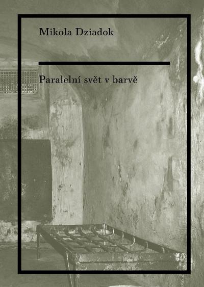 K-Paralelni_svet_v_barve