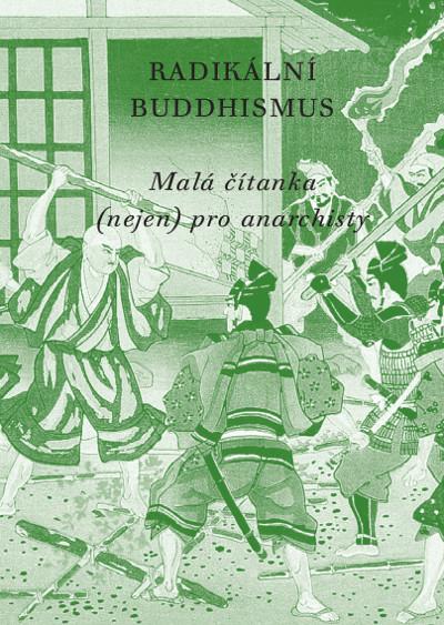Radikalni_buddhismus