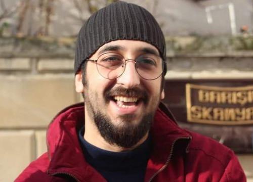 Bayram Mammadov